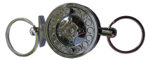 Fly Reel Zinger