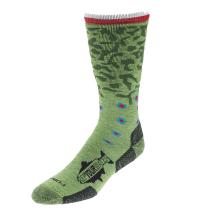 Trout Socks