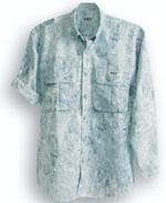 Technical Shirts