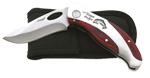 Custom Lock-Blade Knife