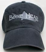 Bone Head Hat