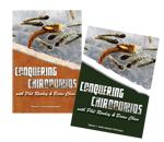 Conquering Chironomids Volume I & II Set