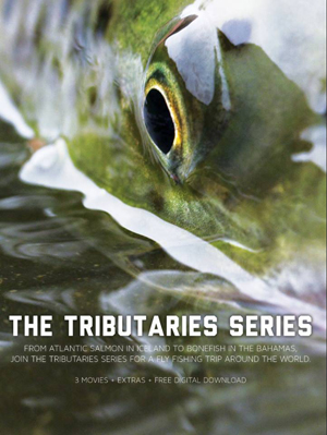 The Tributaries Series