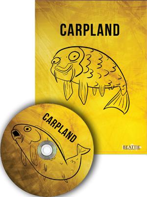 Carpland