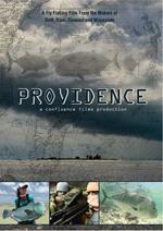 Providence - DVD