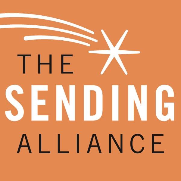 the sending alliance