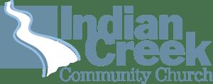 Ic Logo Blue