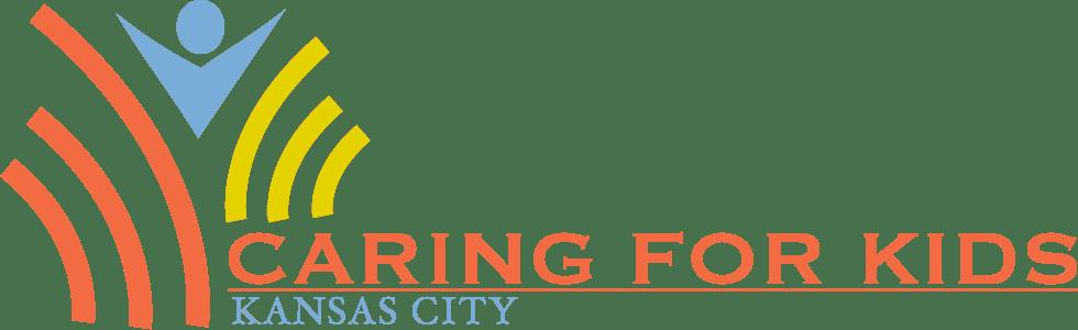 Caring For Kids Logo 200