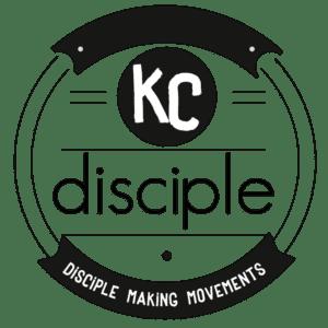 Disciplekc