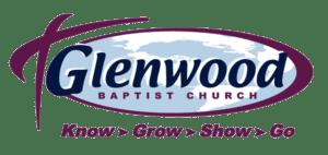 Glenwood Baptist Logo