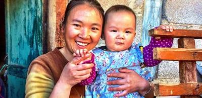 Kc China Project Hero Pic