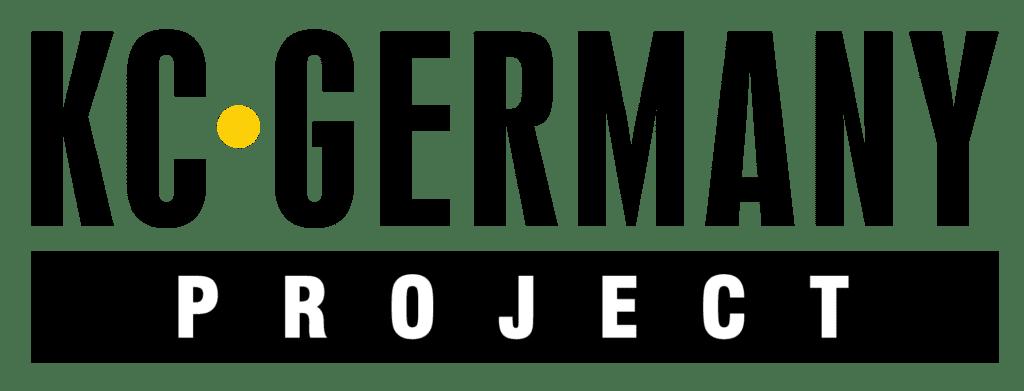Kc Germany Project Logo2
