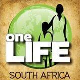 Kc South Africa Organization One Life Child Sponsorship