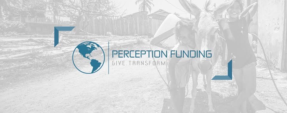 Perception Funding 2