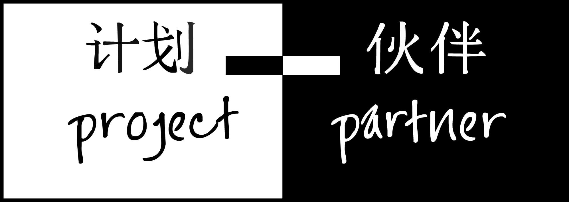 Project Partner
