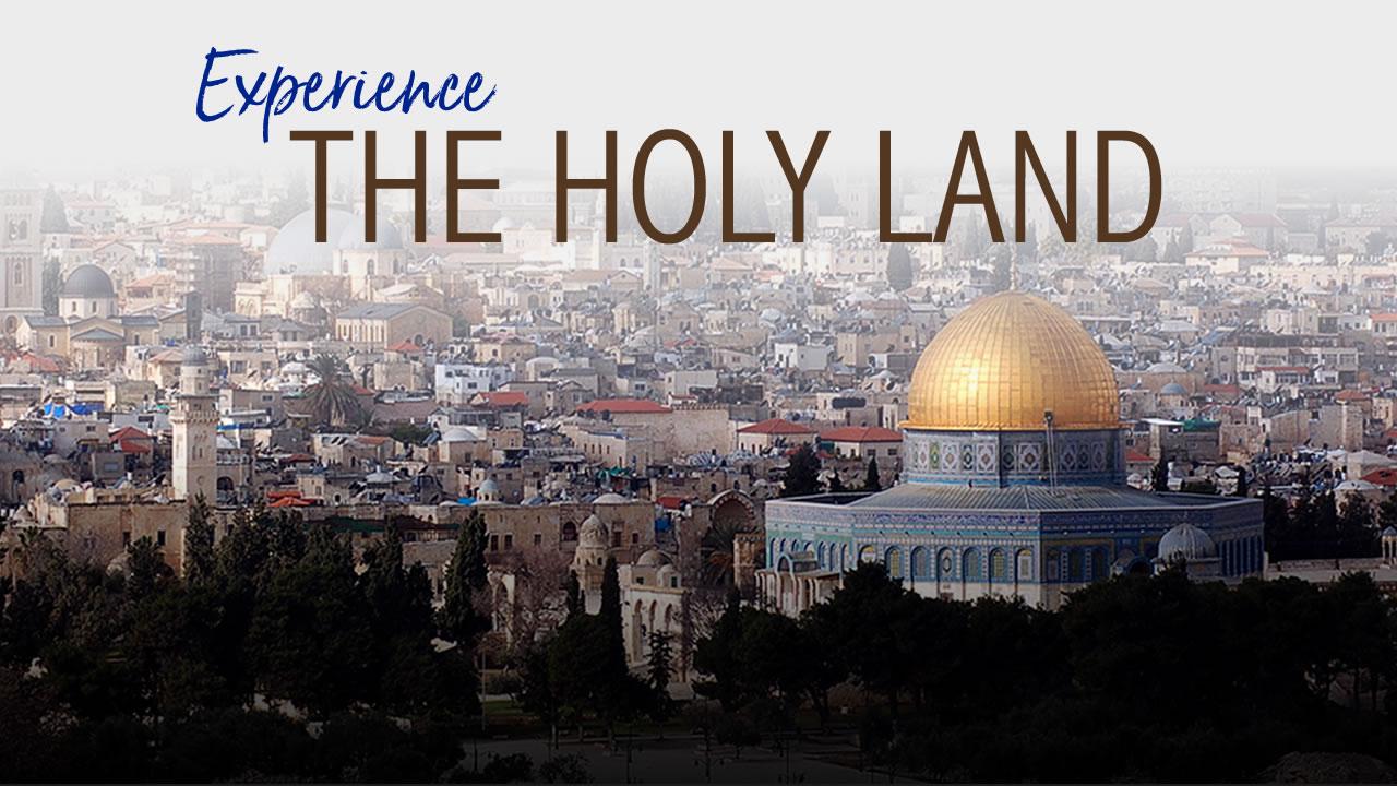 Israel Addtext