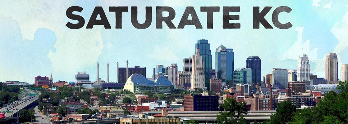 Blog Saturate Kc Podcast