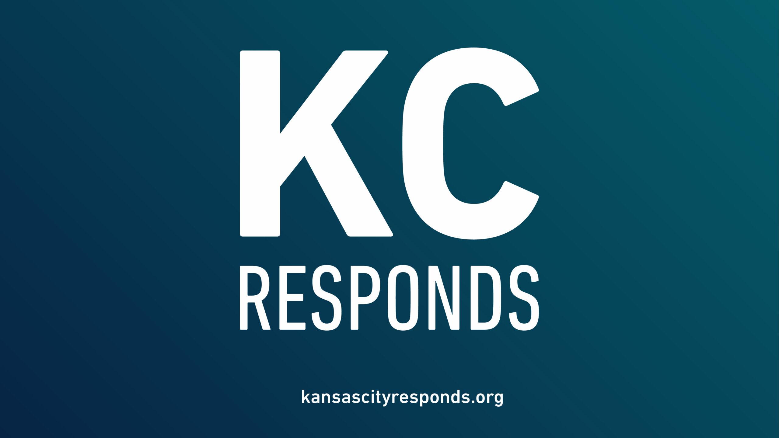 KC Responds