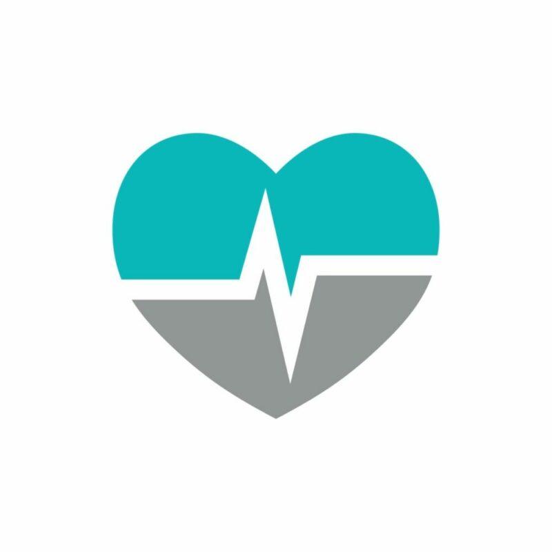 Heartbeatlogo