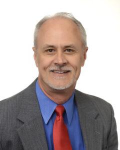 Jim Lehman