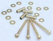 Whirligig Parts Kit #6
