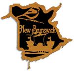 New Brunswick Project Pattern