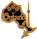 Ontario Project Pattern