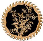 Wren Circular Saw Project Pattern