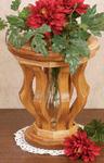 Vase #3  Project Pattern