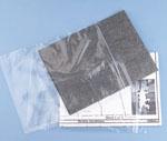 25 Plastic Bags