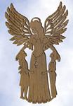 Guardian Angel Project Pattern