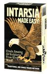 Intarsia Made Easy  DVD