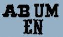 Alphabet Pattern Collection #1