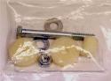 Waving Action Parts Kit