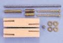Whirligig Parts Kit #2