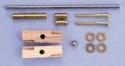Whirligig Parts Kit #3