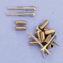 Whirligig Parts Kit #4