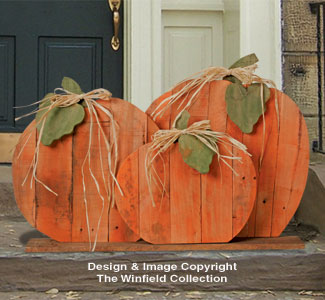 Pumpkins bats pallet wood pumpkins pattern for Pumpkin cut out ideas