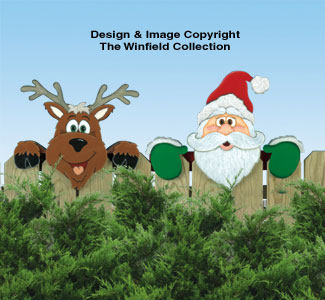 Outdoor Christmas Wood Patterns For Nativity Scene Free Line