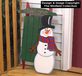 Christmas Yard Decorations Wholesale