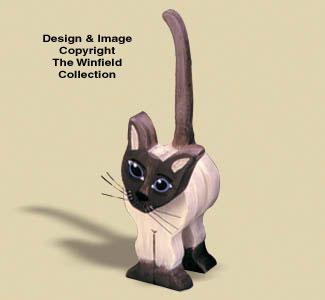 1301+ Layered Animal – SVG Bundles
