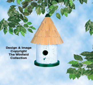 Birdhouse Wood Patterns - Round Birdhouse Woodcraft Plan on round bell designs, round animal designs, round jewelry designs, round house designs, round clock designs, round box designs, round dragon designs, round barn designs, round flowers designs, round arbor designs, round floral designs, round angel designs, round mirror designs, round butterfly designs, round garden designs, round baby designs, round boat designs, round art designs,