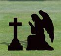 Angel Prayer Shadow Wood Project Plan