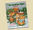 Scroll Saw Basket Book Vol 2