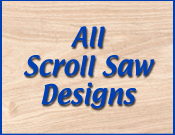 All Scroll Saw Projects