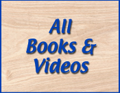 All Books, DVDs & Videos
