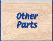 Other Parts Kits