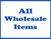 All Wholesale