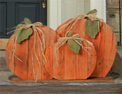 Pallet Wood Other Holiday Patterns