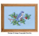 Bluebird Project Pattern